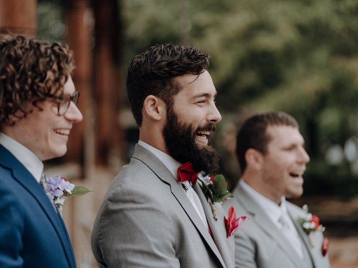 Tmx Ari 51 1902067 158024635147192 Hinsdale, IL wedding photography