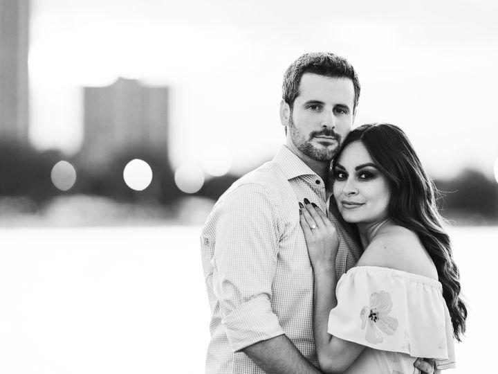 Tmx Dsc04054 2 51 1902067 158024637237882 Hinsdale, IL wedding photography