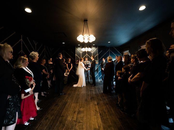Tmx Dsc05784 51 1902067 158024638362532 Hinsdale, IL wedding photography