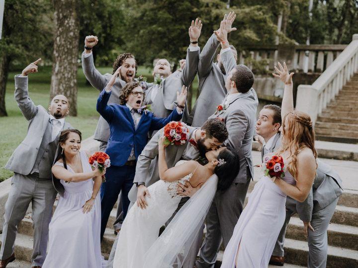 Tmx Untitled Shoot 1051 51 1902067 158024637277889 Hinsdale, IL wedding photography