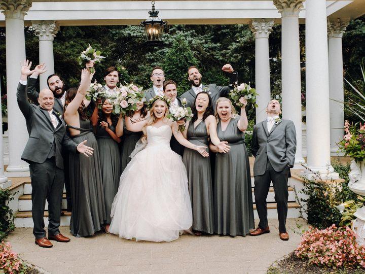 Tmx Untitled Shoot 175 51 1902067 158024637625520 Hinsdale, IL wedding photography