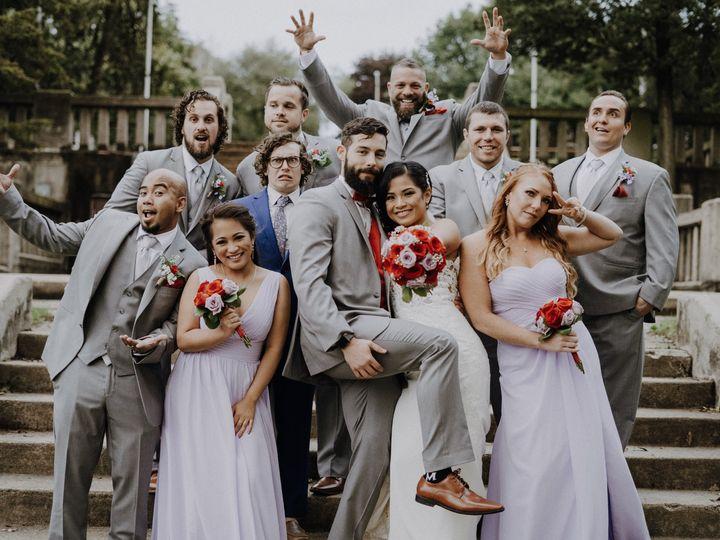 Tmx Untitled Shoot 993 51 1902067 158024638348657 Hinsdale, IL wedding photography