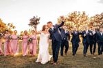 Southern Sweetheart Events image