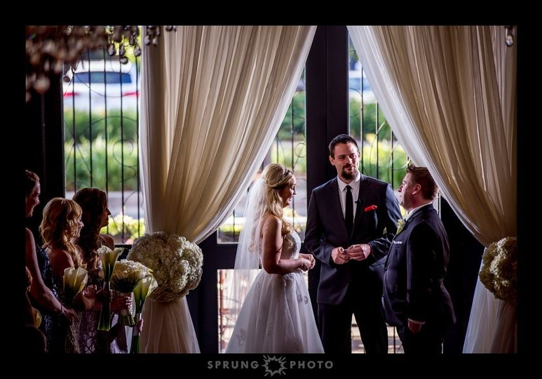 sarah and jason nellcote chicago wedding by sprung