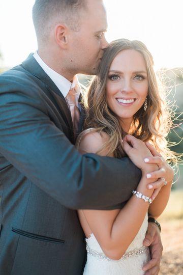 vacaville california bay area wedding photography