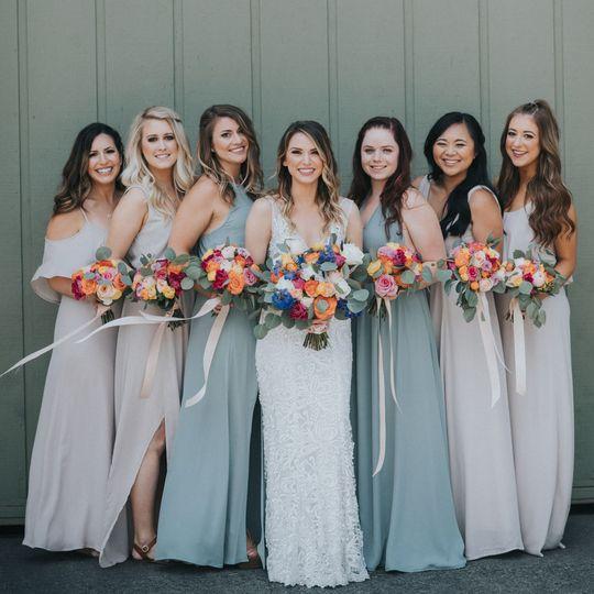 08eb0ba205ba43d1 Santa Cruz California Wedding Photography Photographer 9159
