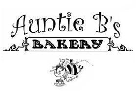 Auntie B's Bakery