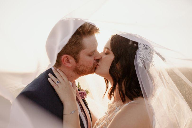 emma michael wedding 59 51 1942067 159069290836150
