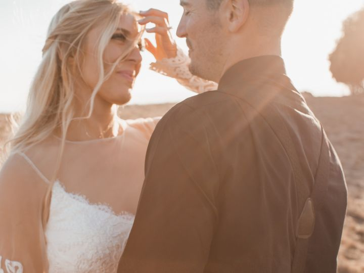 Tmx  70a1013 51 1942067 158259780052162 Riverside, CA wedding photography