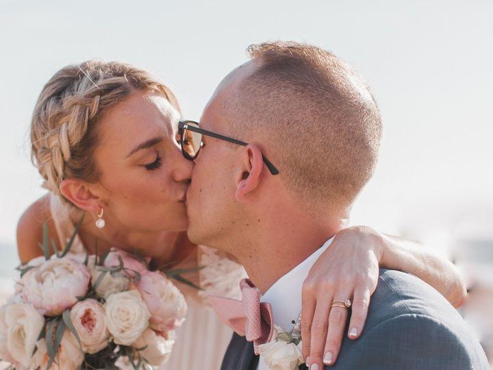 Tmx  70a7504 51 1942067 158259762131526 Riverside, CA wedding photography