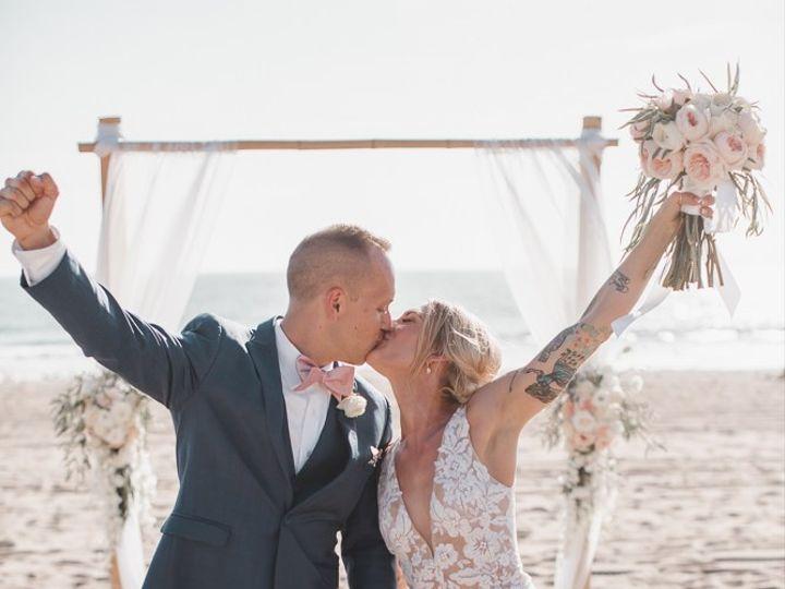 Tmx  70a7563 51 1942067 158259762229110 Riverside, CA wedding photography