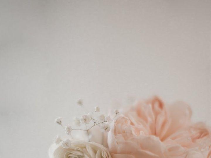 Tmx  70a7579 51 1942067 158259762189025 Riverside, CA wedding photography