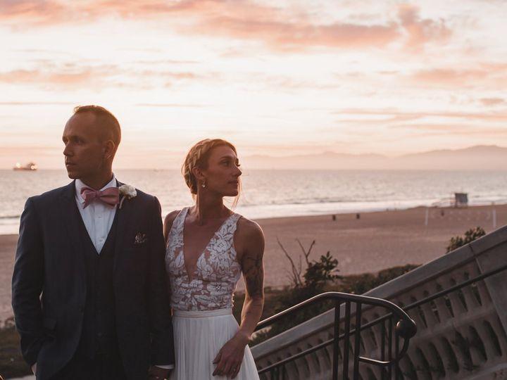 Tmx  70a7948 51 1942067 158259762383199 Riverside, CA wedding photography
