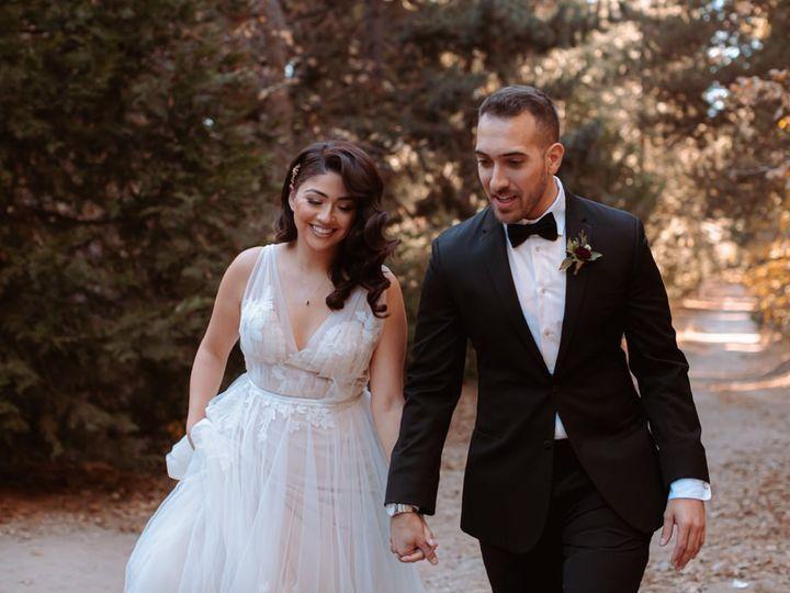 Tmx Arrowhead Pine Rose Cabins Wedding 1 45 51 1942067 158259771672752 Riverside, CA wedding photography