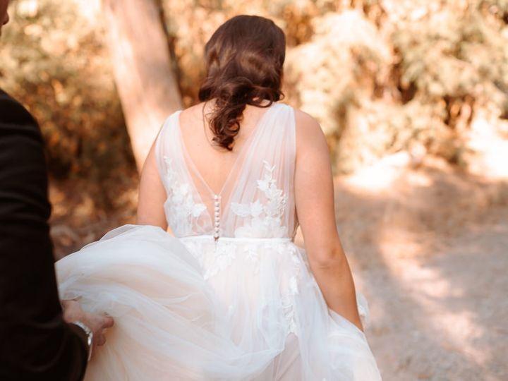 Tmx Arrowhead Pine Rose Cabins Wedding 1 55 51 1942067 158259771666390 Riverside, CA wedding photography