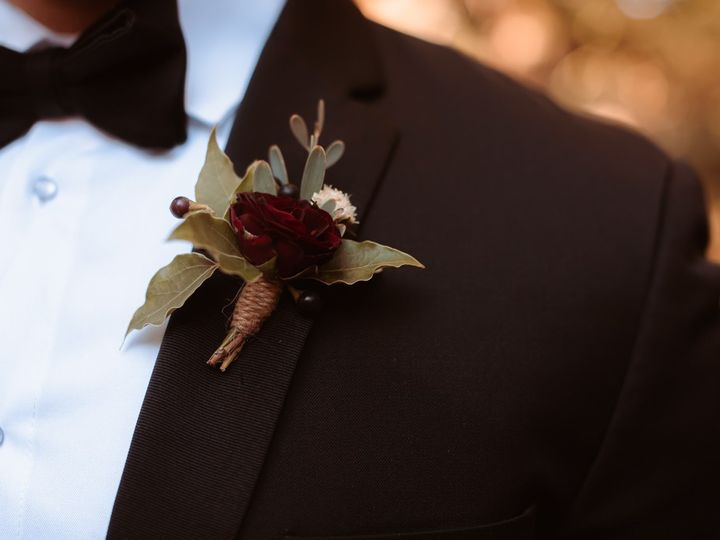 Tmx Arrowhead Pine Rose Cabins Wedding 1 64 51 1942067 158259771735758 Riverside, CA wedding photography