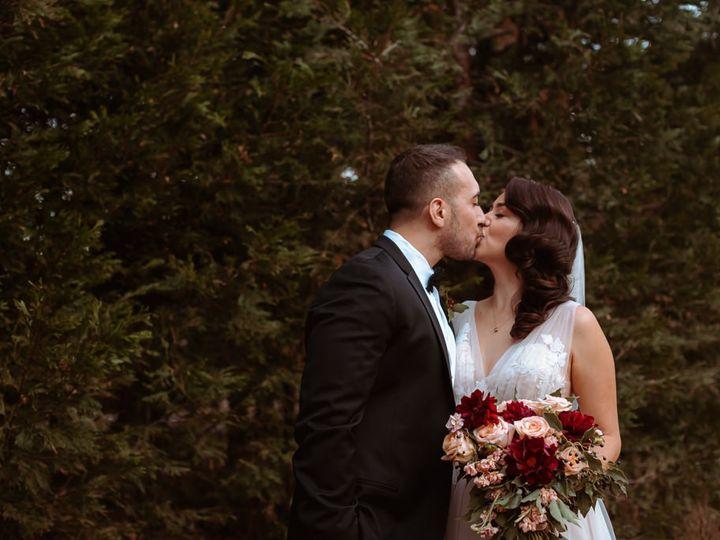 Tmx Arrowhead Pine Rose Cabins Wedding 40 51 1942067 158259771590290 Riverside, CA wedding photography