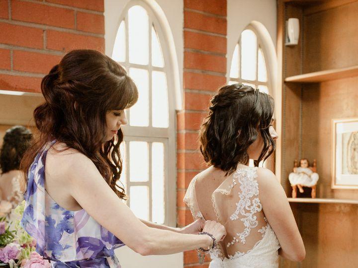 Tmx Emma Michael Wedding 18 51 1942067 159069290856318 Riverside, CA wedding photography