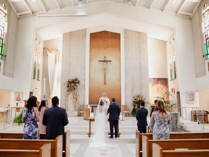 Tmx Emma Michael Wedding 28 51 1942067 159069290660747 Riverside, CA wedding photography