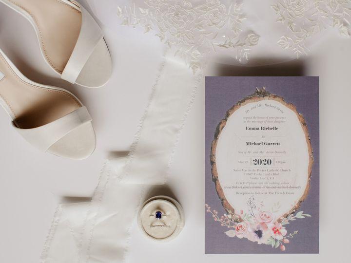Tmx Emma Michael Wedding 2 51 1942067 159069290432402 Riverside, CA wedding photography