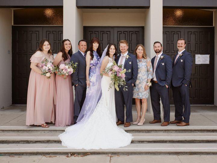 Tmx Emma Michael Wedding 36 51 1942067 159069290715870 Riverside, CA wedding photography