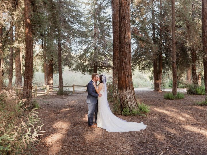 Tmx Emma Michael Wedding 47 51 1942067 159069291268929 Riverside, CA wedding photography