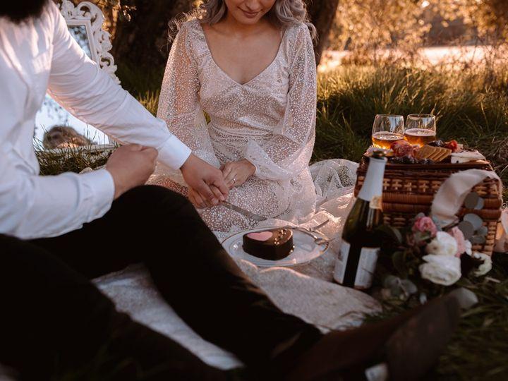 Tmx Oak Glen Wedding 119 51 1942067 158259735637712 Riverside, CA wedding photography