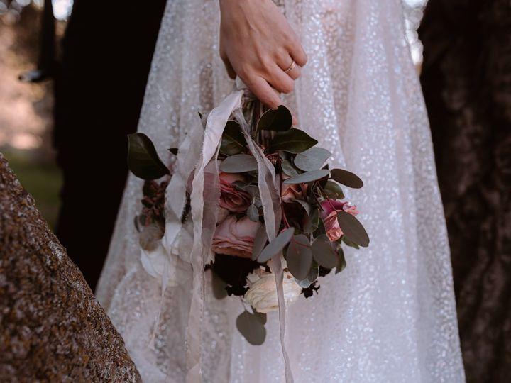 Tmx Oak Glen Wedding 11 51 1942067 158259735290692 Riverside, CA wedding photography