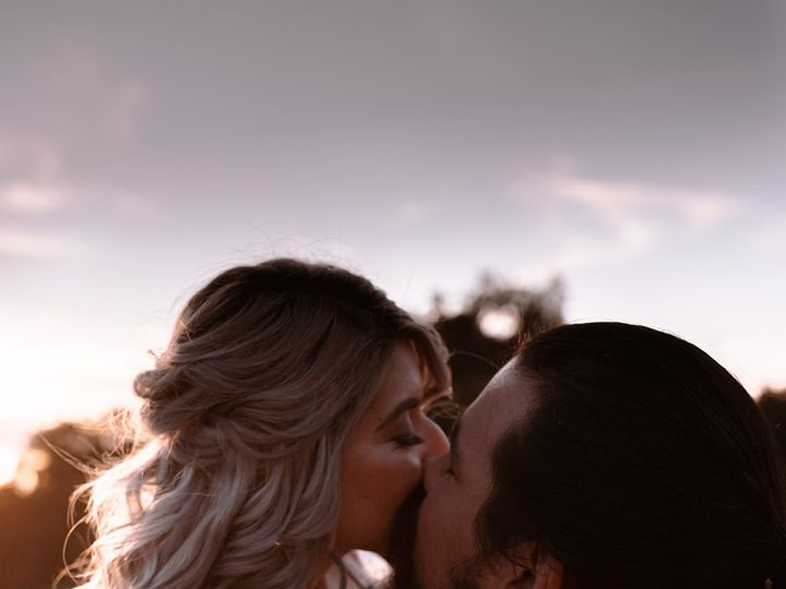 Tmx Oak Glen Wedding 158 51 1942067 158259735917832 Riverside, CA wedding photography