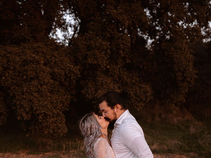 Tmx Oak Glen Wedding 195 51 1942067 158259735979942 Riverside, CA wedding photography
