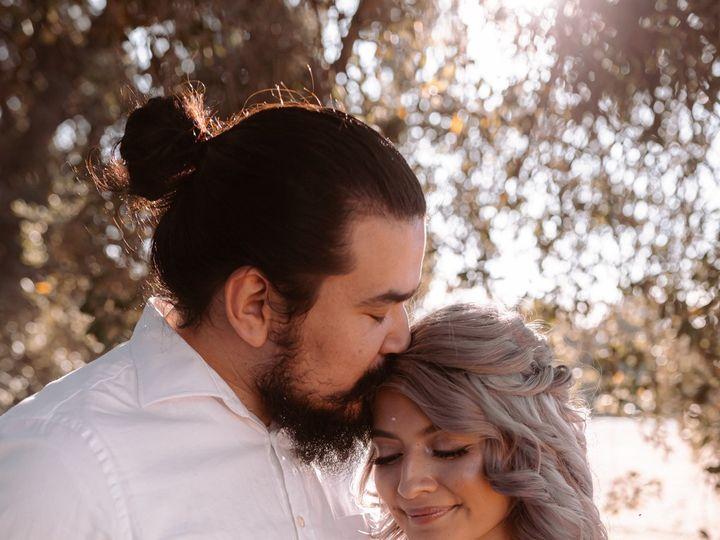 Tmx Oak Glen Wedding 29 51 1942067 158259735432546 Riverside, CA wedding photography