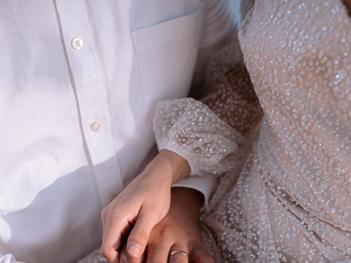 Tmx Oak Glen Wedding 58 51 1942067 158259735759072 Riverside, CA wedding photography