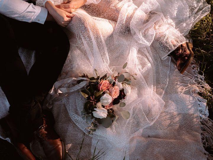 Tmx Oak Glen Wedding 76 51 1942067 158259735423082 Riverside, CA wedding photography