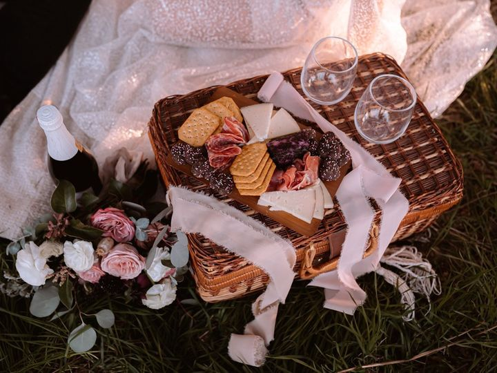 Tmx Oak Glen Wedding 82 51 1942067 158259735664322 Riverside, CA wedding photography