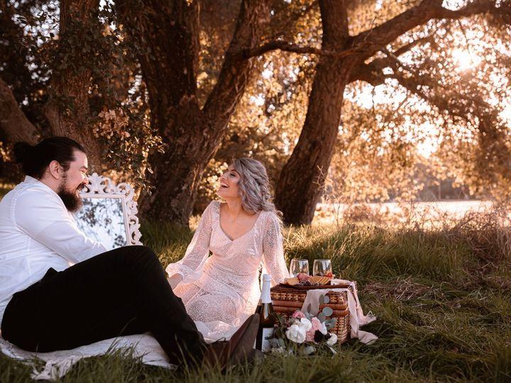 Tmx Oak Glen Wedding 87 51 1942067 158259735653505 Riverside, CA wedding photography