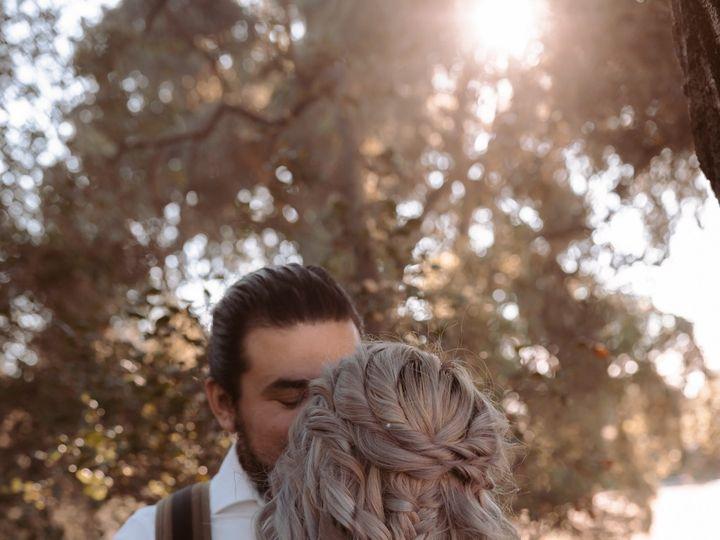 Tmx Oak Glen Wedding 8 51 1942067 158259735364645 Riverside, CA wedding photography