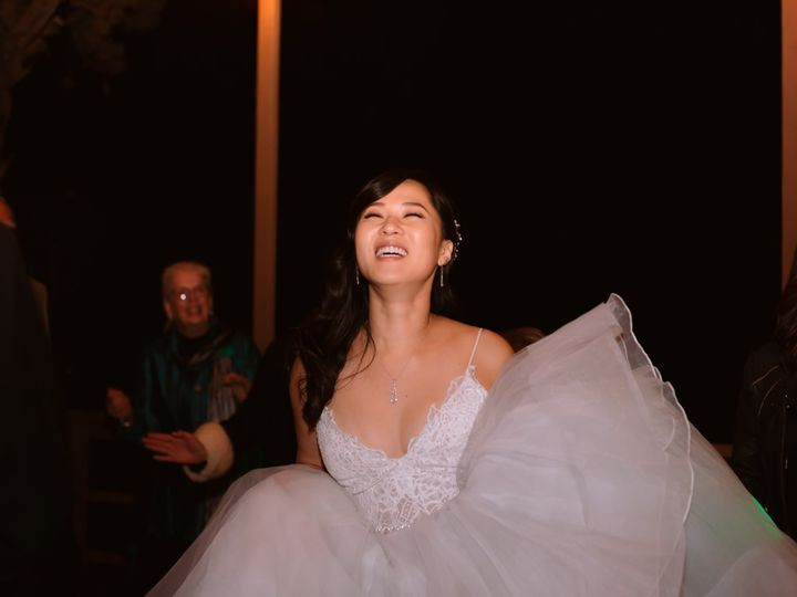Tmx Pasadena Hills Backyard Wedding 101 51 1942067 158259716918415 Riverside, CA wedding photography