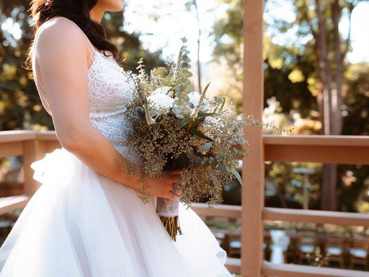 Tmx Pasadena Hills Backyard Wedding 22 51 1942067 158259711766295 Riverside, CA wedding photography