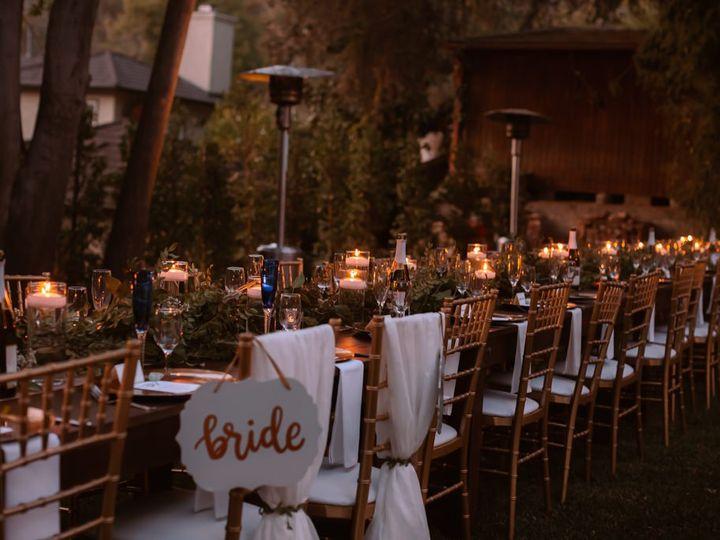 Tmx Pasadena Hills Backyard Wedding 71 51 1942067 158259716885772 Riverside, CA wedding photography