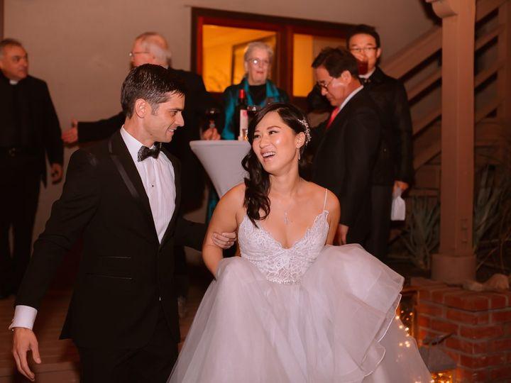 Tmx Pasadena Hills Backyard Wedding 81 51 1942067 158259716895649 Riverside, CA wedding photography