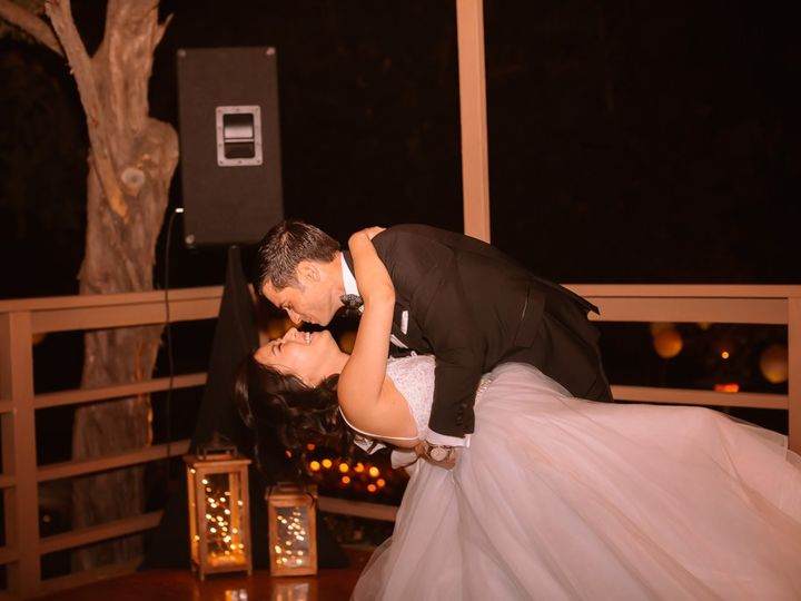 Tmx Pasadena Hills Backyard Wedding 88 51 1942067 158259716829837 Riverside, CA wedding photography