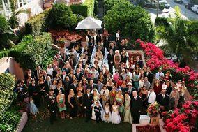 MemorableDays Wedding & Special Events