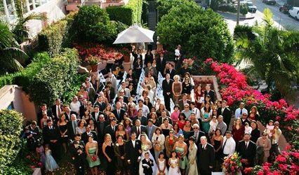 MemorableDays Wedding & Special Events 1