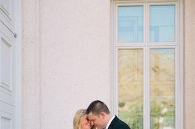 Audrey McKenna Photography