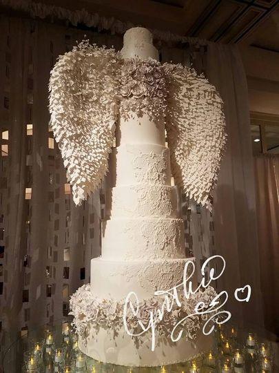 Cynthia's Cakes, LLC