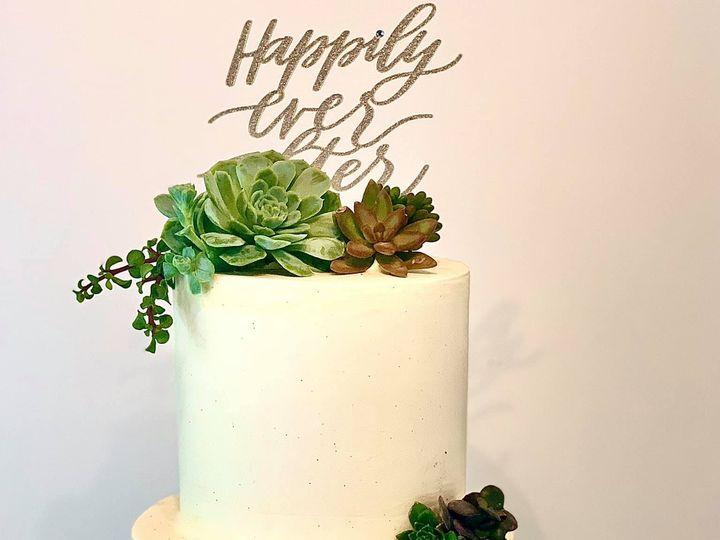 Tmx 116425422 1703682006463675 852539097476092610 O 51 1292067 161513335735688 Lafayette, NJ wedding cake