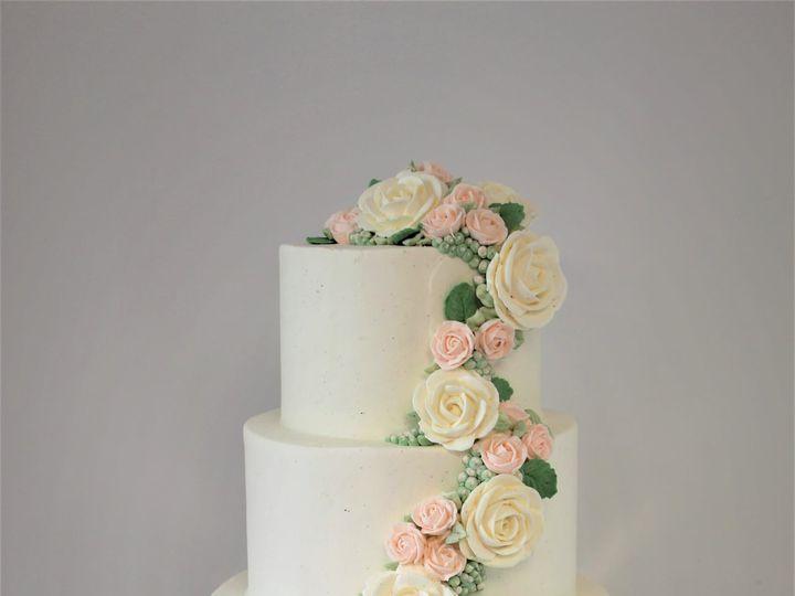 Tmx 122244012 1785723901592818 4143118279959770107 O 51 1292067 161513344723128 Lafayette, NJ wedding cake