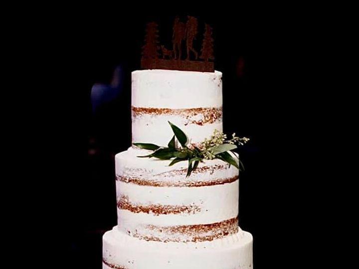 Tmx 122834752 1790213997810475 8347611812989018068 N 51 1292067 161513348784027 Lafayette, NJ wedding cake