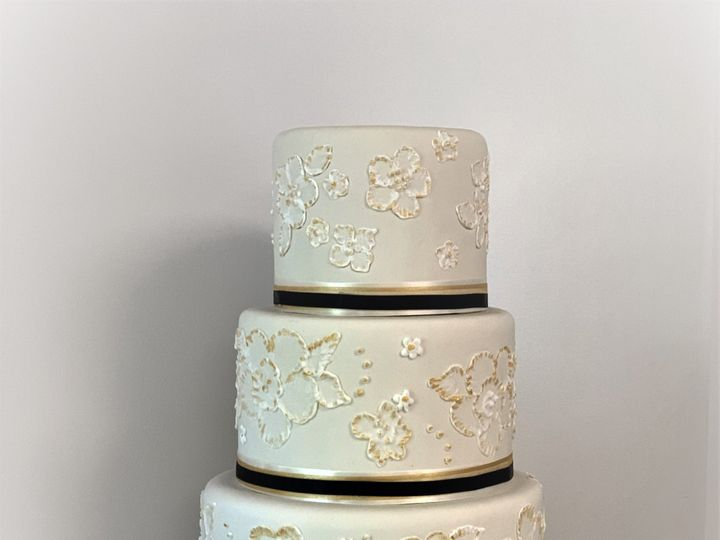Tmx Img 0016 51 1292067 1567185037 Lafayette, NJ wedding cake
