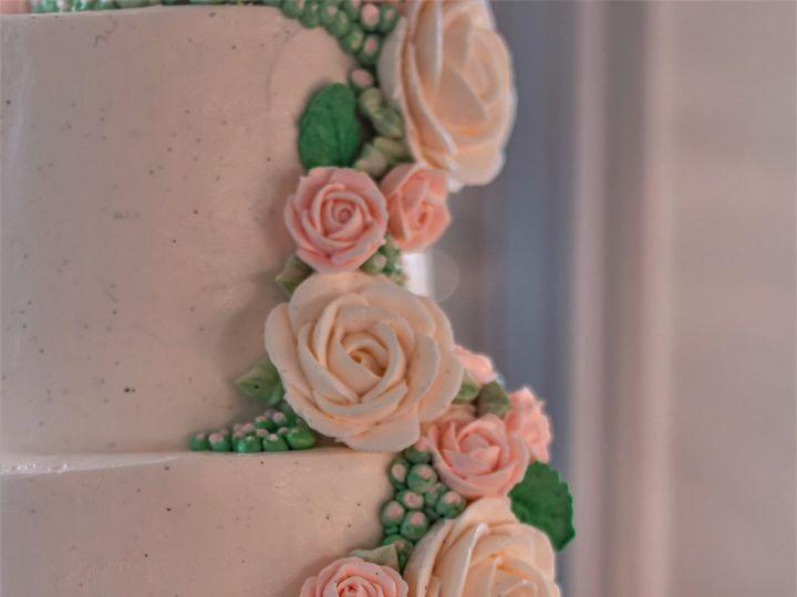 Tmx Img 7981 1 51 1292067 161513369962366 Lafayette, NJ wedding cake